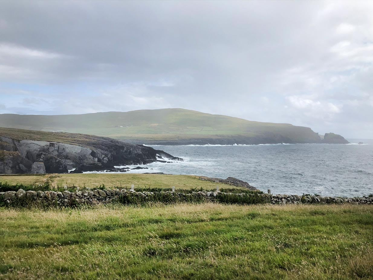 West Cork, Ireland | Travel photography and travel guide for foodies and explorers who will travel miles for good food by Jennifer from Miss Walter's