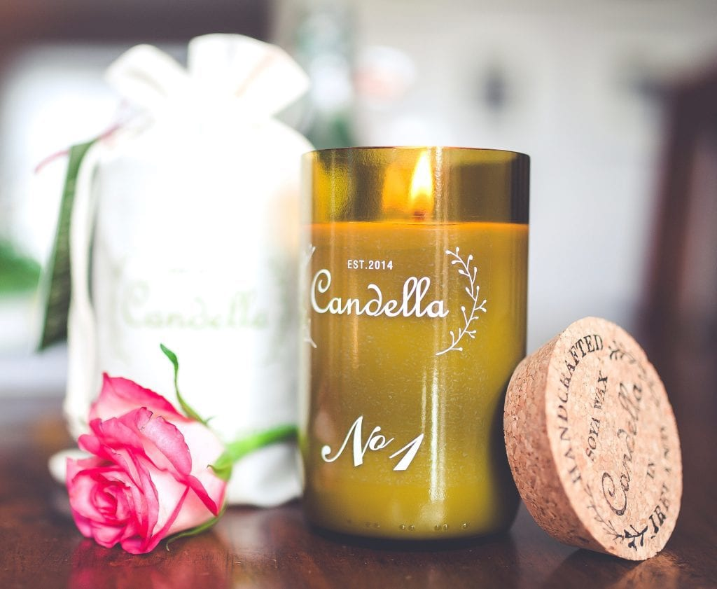 Irish Christmas gift ideas | A list of my favourite Irish gifts and souvenirs by Jennifer from Miss Walter's